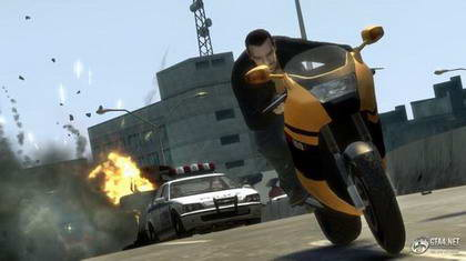 4283-gta-iv-gtanet-exclusive-screenshot.jpg