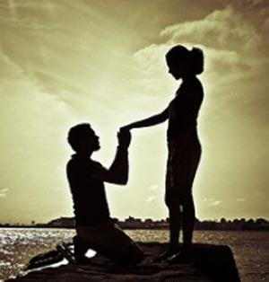 چگونه زندگی زن و شوهری خود را تداوم ببخشیم؟