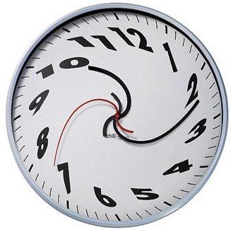 http://www.mobin-group.com/image/reg/images/1501dali-melting-time-wall.jpg
