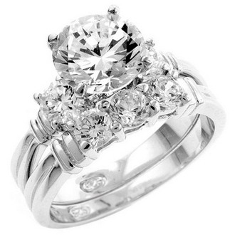 [تصویر: 265wedding-ring_resize.jpg]