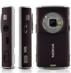 میان سختی رقیب سلطان N95 بتوان بی چندین شاید Nokia به