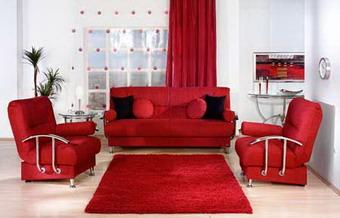 همه چیز در مورد رنگ قرمزhttp://www.sardarcsp.com/