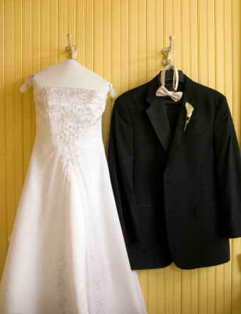 اختلاف سنی دختر و پسر در ازدواج