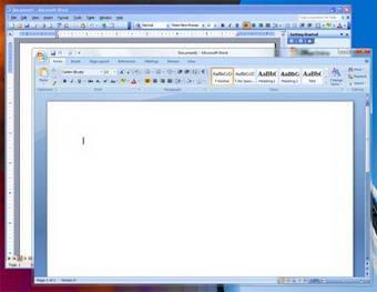 winxp-virtual-rm-eng-2.jpg