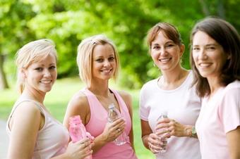 15 نشانه سرطان که خانم ها نادیده می گیرندhttp://www.sardarcsp.com/