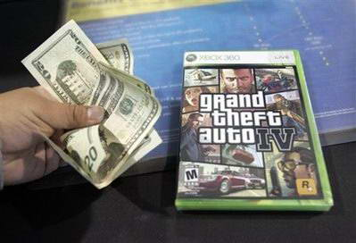 capt.ea986be5e9514e27b6aa656ecf5710f8.grand_theft_auto_iv_caps107.jpg