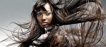 روش صحیح استفاده از اتوی موی سرhttp://www.sardarcsp.com/