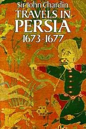 traveles-in-persia-sir-john-chardin-gajamoo
