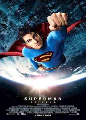 فیلم کارتونی دانلود akharin raah دانلود ککشن Superman من دانلود