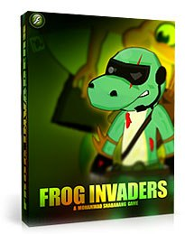 [تصویر: 9522frog-invaders-game.jpg]