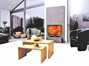 دكوراسیون خانه كوچک       farspix.mihanblog.com